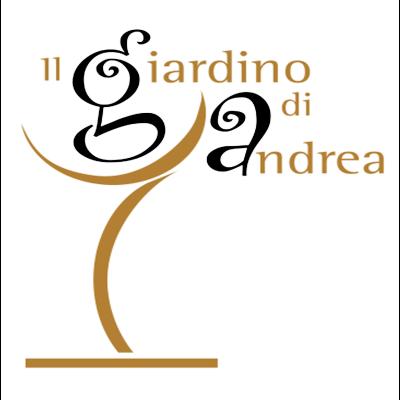 Il Giardino di Andrea - Ristorante Pizzeria Bar