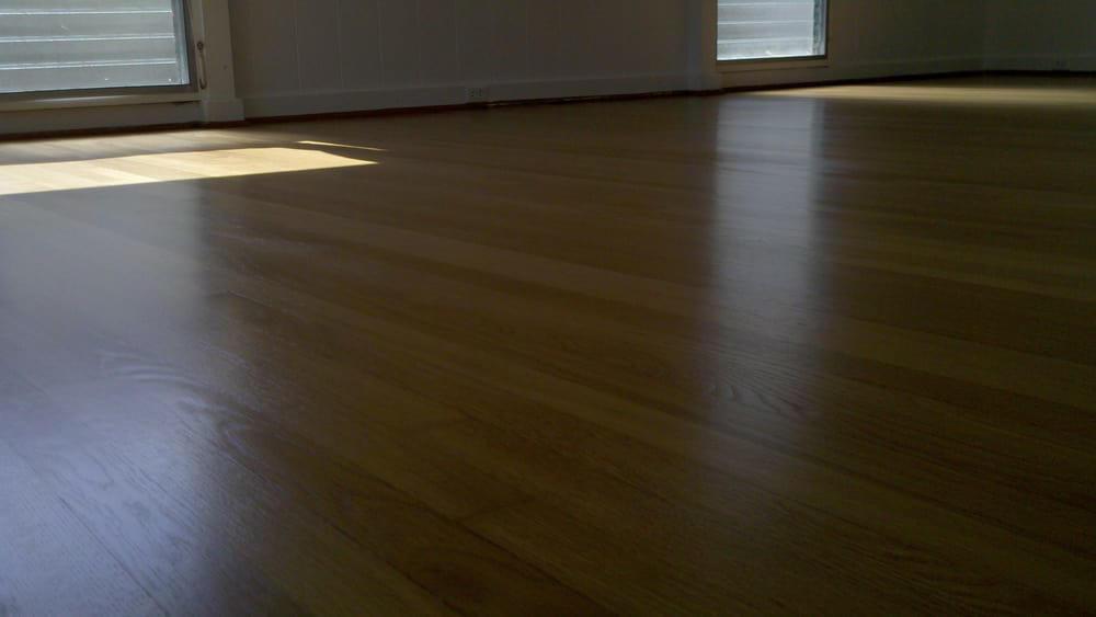 Sharp Wood Floors image 51