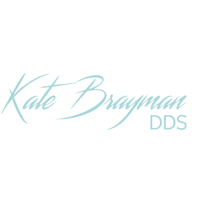 Kate Brayman, DDS