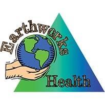 Earthworks Health image 1