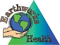 Earthworks Health image 0