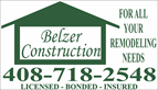 Belzer Construction