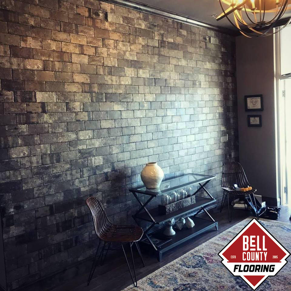 Bell County Flooring image 39