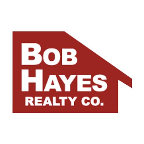 Bob Hayes Realty
