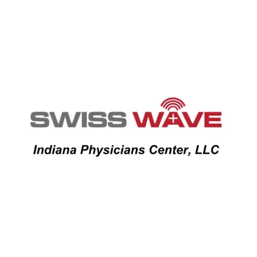 Indiana Physicians Center LLC