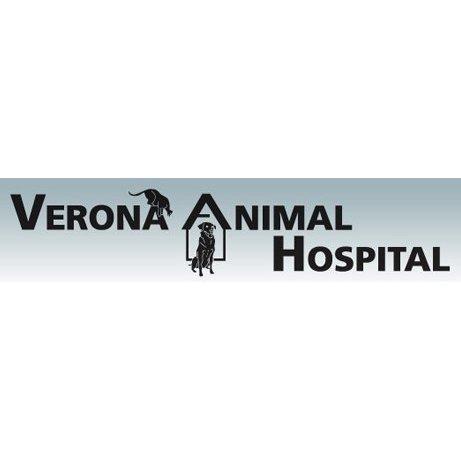 Verona Animal Hospital