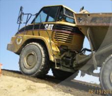 Gorick Construction Co., Inc. image 0