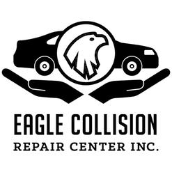 Eagle Collision Repair Center, Inc.