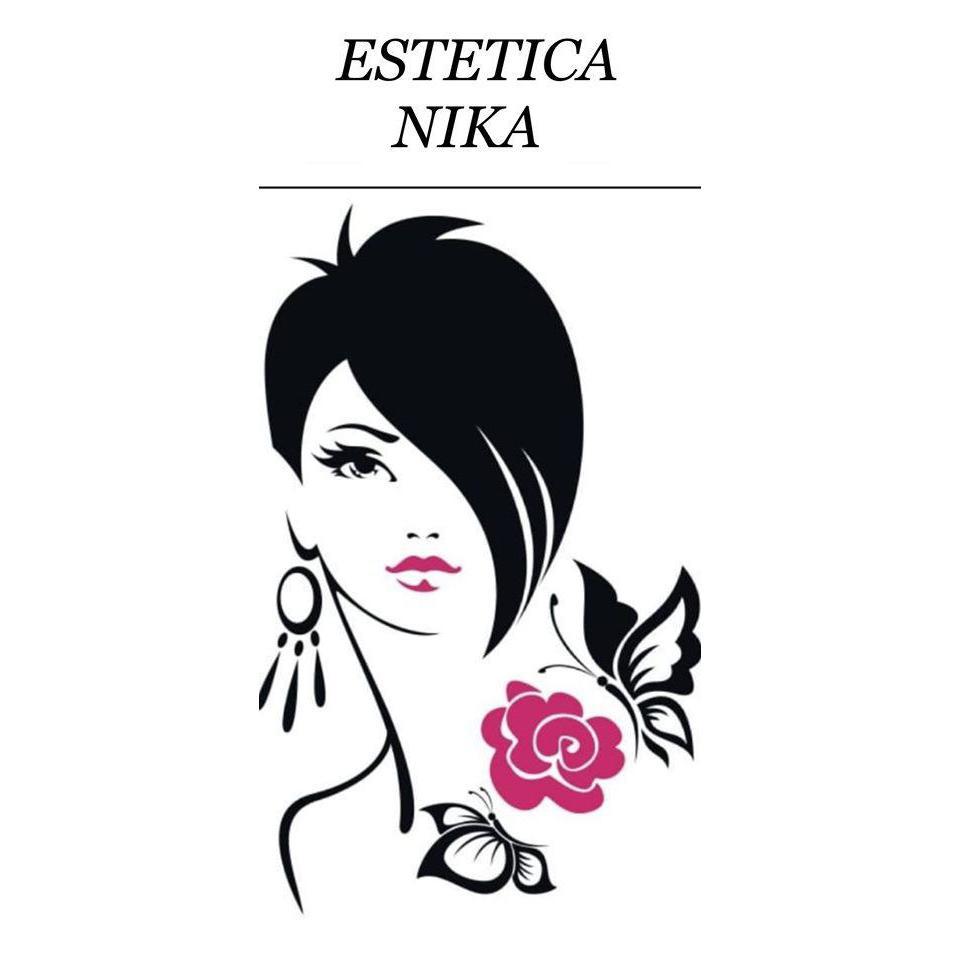 Masajes y Estetica Nika