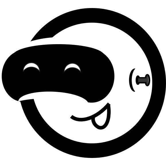 BIMO Virtual Adventures