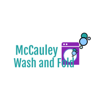 McCauley Wash and Fold - Phoenix, AZ 85015 - (602)737-4124 | ShowMeLocal.com