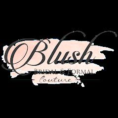 Blush Bridal & Formal image 7