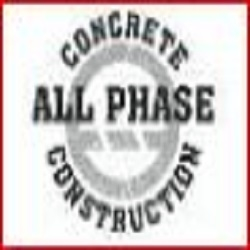 All Phase Concrete Construction image 0