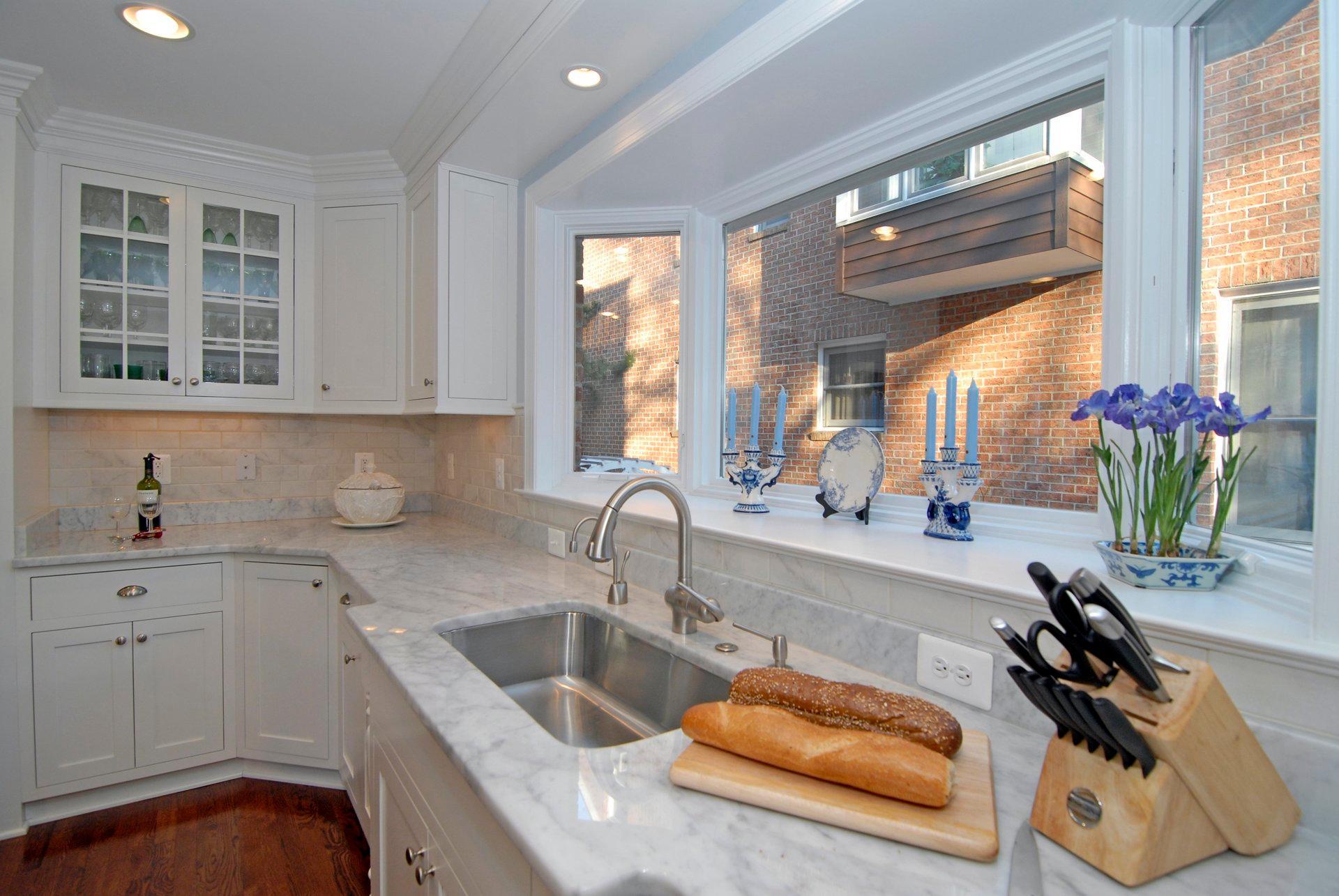 Terranova Construction Kitchen & Bath image 5