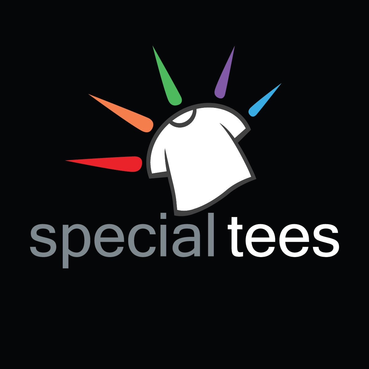 Special Tees image 0