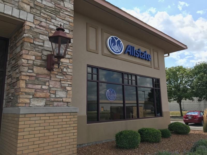 Douglas Allen: Allstate Insurance image 1