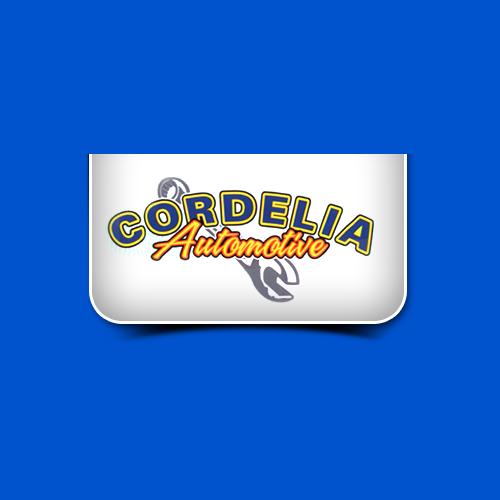 Cordelia Automotive