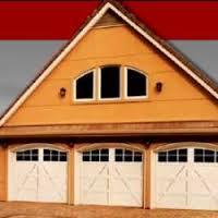 All County Garage Door Service image 1
