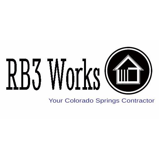 RB3 Works, LLC