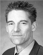 Robert Hollis, MD image 1