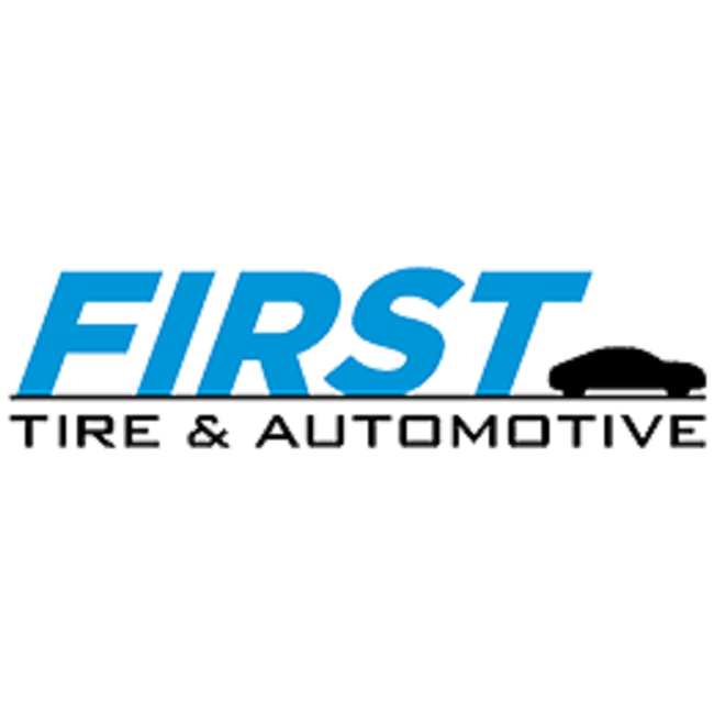 First Tire and Automotive