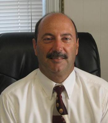 Allstate Insurance: Scott Ziccarelli
