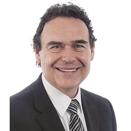 Dr. J. Daniel Mancini, MD
