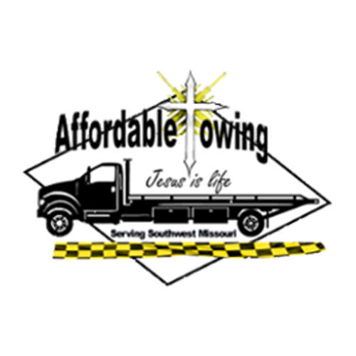 Affordable Towing image 9