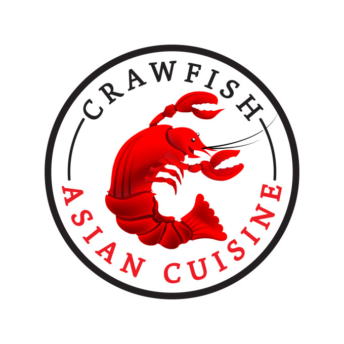 Crawfish Asian Cuisine