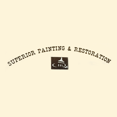 Superior Painting & Restoration LLC