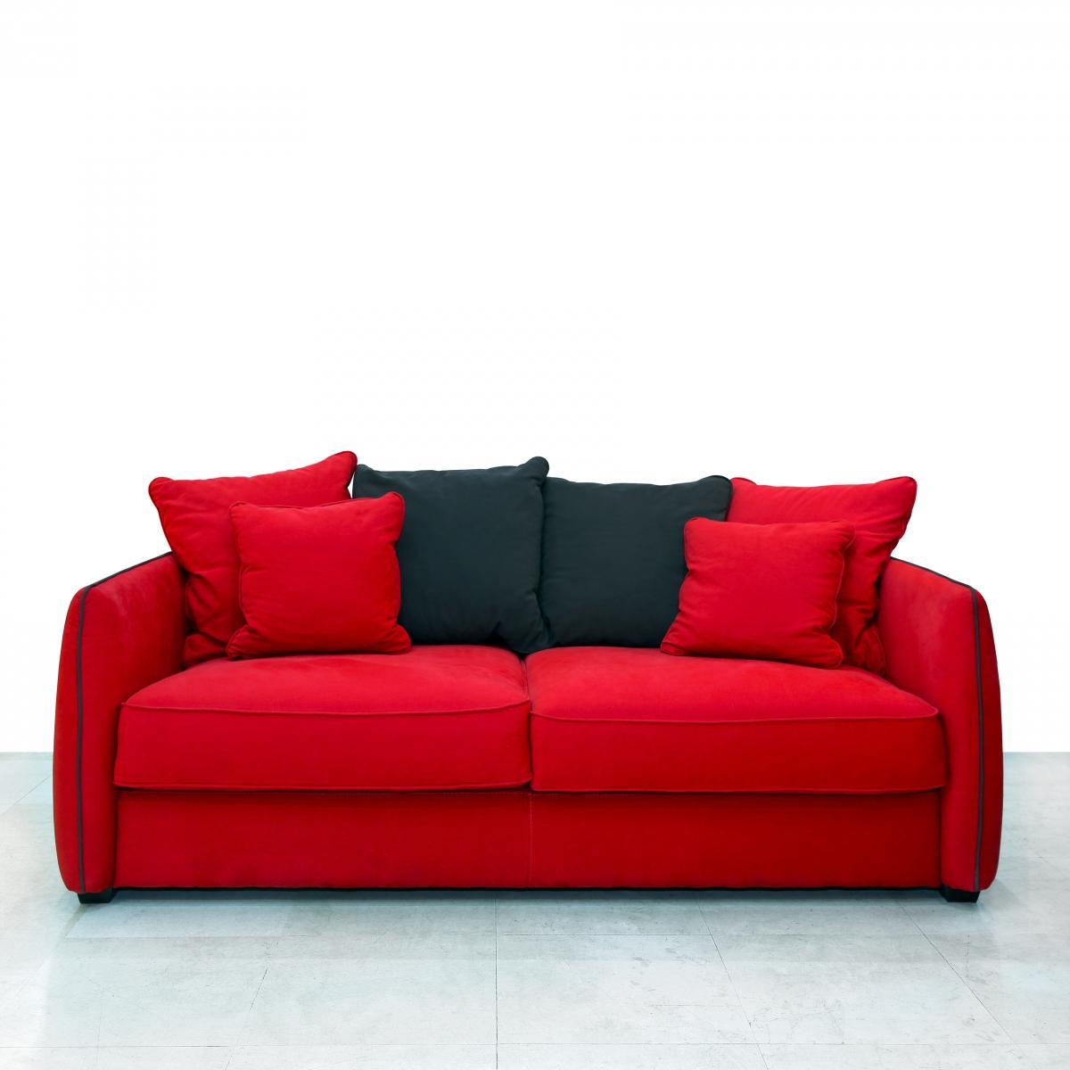 Ashbourne Upholstery 7