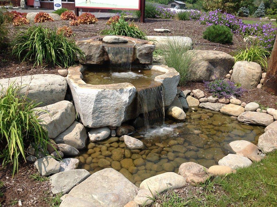 David Spencer Professional Landscaping Services image 6