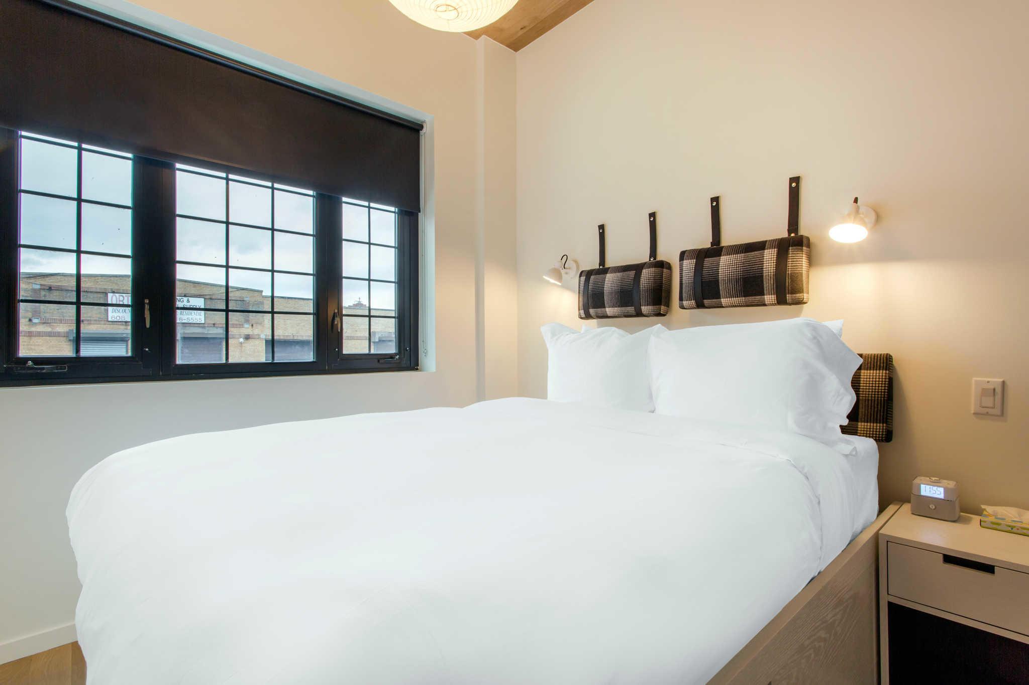 Gowanus Inn & Yard, an Ascend Hotel Collection Member image 19