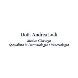 Dottor Andrea Lodi