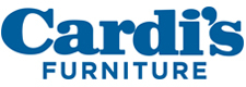 Cardi 39 s furniture in swansea ma citysearch for 1 furniture way swansea ma