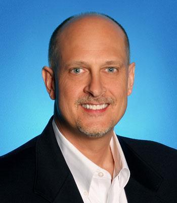 Allstate Insurance: Steven Havighurst