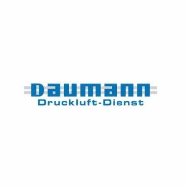 daumann druckluft dienst gmbh co kg essen. Black Bedroom Furniture Sets. Home Design Ideas