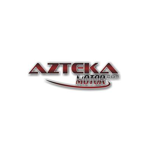 Azteka Motors Inc.