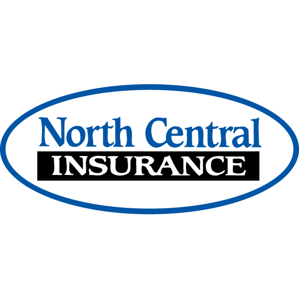 North Central Insurance image 12