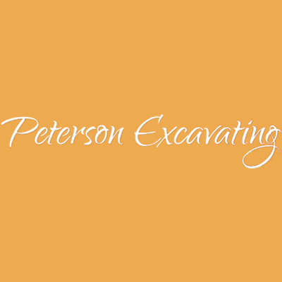 Peterson Excavating & Landscaping