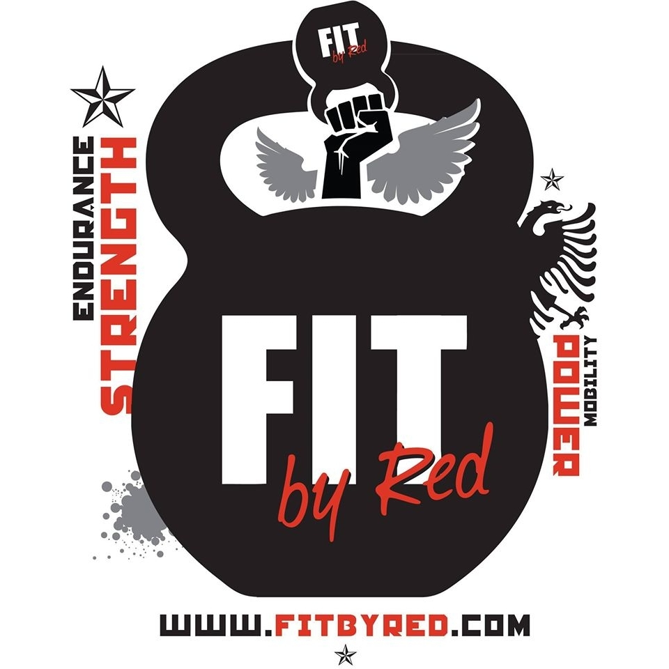FIT by Red
