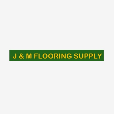 J & M Flooring Supply