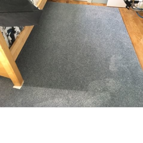 B/P Carpet & Upholstery Cleaning Inc image 3