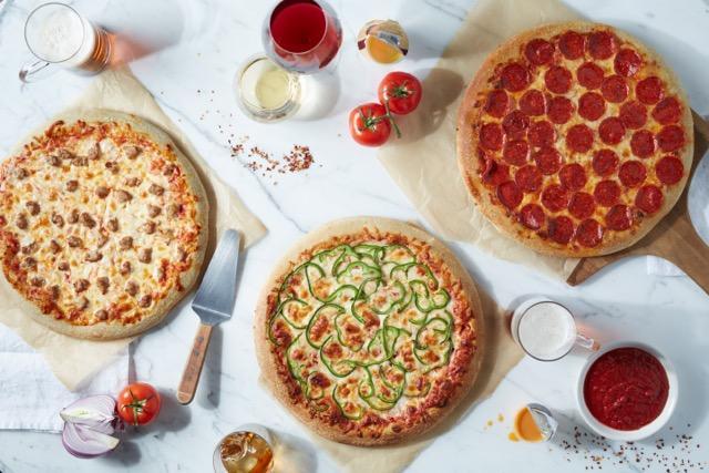 Romeo's Pizza image 1