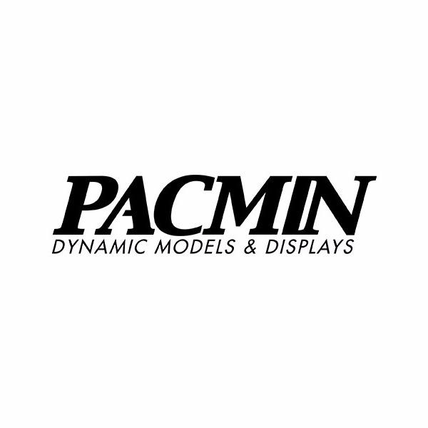 PacMin (Pacific Miniatures)