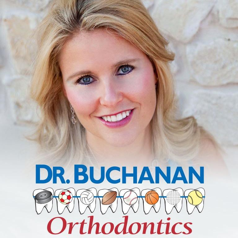 Buchanan Orthodontics - Dr. Jennifer Buchanan