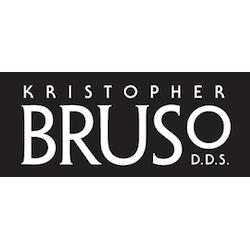Kristopher J. Bruso, DDS
