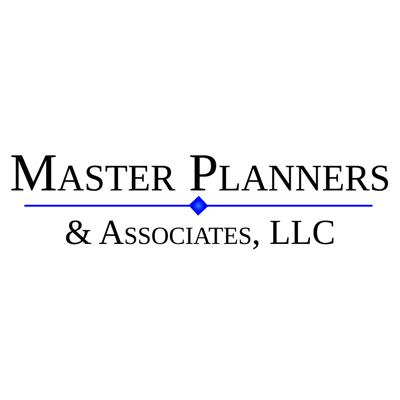 Master Planners & Associates, LLC