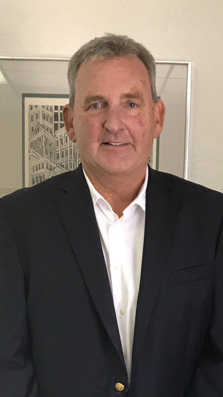 Allstate Insurance Agent: Eric Stover