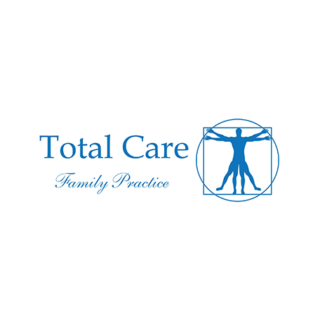 Total Care Family Practice: Evan Allen, MD